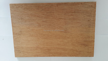 Favourable Price Bulk Lumber Prices For Construction Plywood For Sale