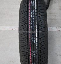 12'' small size car tire very very cheap price 155R12C/LT