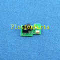 Drive roller encoder sensor for HP DesignJet 500 510 800 815 Original New C7769-60384 C7769-60172 C7769-60350