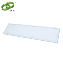 Good quality led flat panel light ultra thin