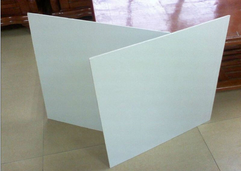 Expanded Construction Insulation Board Perlite Buy