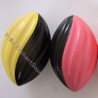 Good quality soft pu anti stress ball