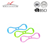 Promotion Resistance Band Jelly Expander for Strench