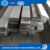 Galvanized S275JO hot rolled flat bar flat steel with free samples