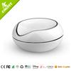 with mobile power supply china high quality bluetooth speaker ball