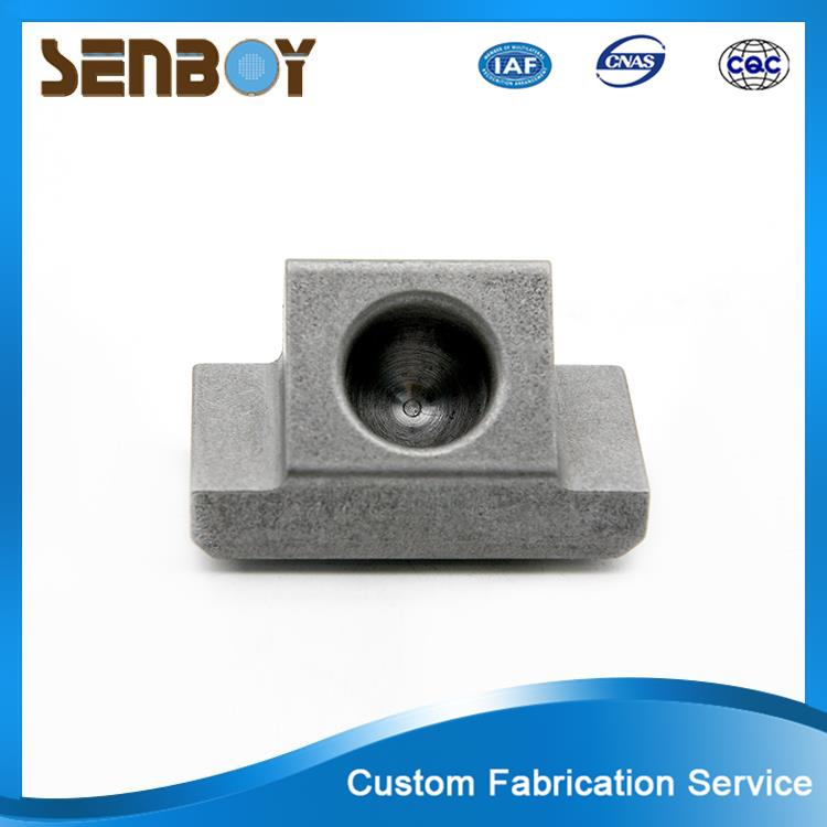 Brand new custom deep draw part precision aluminum cnc machining parts for wholesales