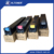 Compatible toner cartridge MX27XT for Sharp MX2300N/2700N/2700NJ