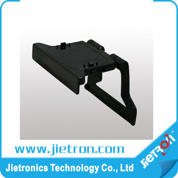 Sensor Mounting TV Clip for Xbox360 Kinect(JT-1106813)