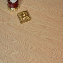 Wholesale Natural Insect Resistance Solid Wood Teak wood Flooring