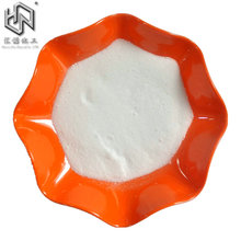 Good Price reagent Grade boric acid/H3BO3