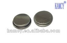 li-ion 2477 150mah 3.7v coin cell