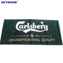 Best Choice Beer Bar Towels Custom Bar Towel <strong>for</strong> <strong>Sale</strong>