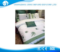 simple bedding sets,tom and jerry bedding,wholesale factory direct price 100% cotton bedsheet