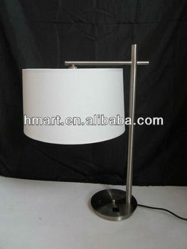 Top selling usa table lamp manufacturers