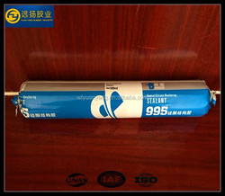 High Quality Cheap Price Auto Glass Dow Corning Silicone Sealant