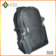 waterproof TPU sport travel Eco-friendly Backpack laptop Bag for college with laptop compartment