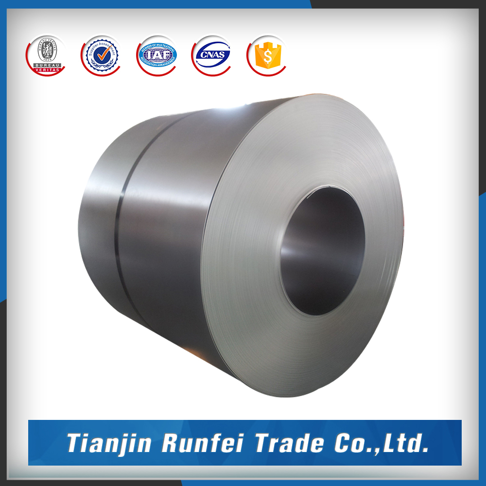 SPCC, DC01,ST12,CSA,CSB, Cold Rolled Steel Coil Drawing Steel