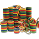 Cheap Party Favor Customized Fantastic Paper Serpentine Streamers