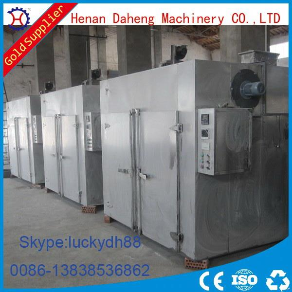 The Most Popular top level widely used banana drying machine