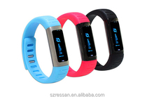 New arrival smart watch with Bluetooth / GSM / dialing / answer / reminder / pedometer// bluetooth watch