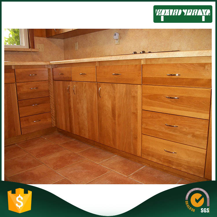 Countertop Quality : Good Quality Kitchen Countertop,Natural Solid Kitchen Worktop - Buy ...