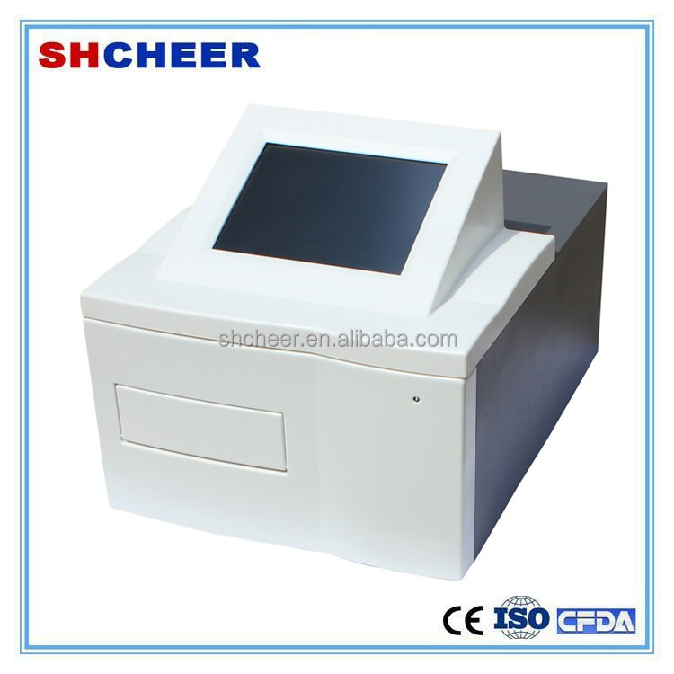 bulk cheap elisa microplate plate reader