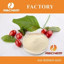 RBCHEM NATURAL SOYBEAN SOURCE AMINO ACID