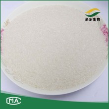 Made in china industrial technical edible gelatin