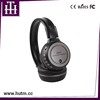 /product-detail/world-class-supplier-wireless-sports-bluetooth-headphone-price-60465496133.html