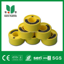 19mm Plumbing Thread Seal Tape water leak seal selling well