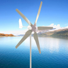 hot sale 2kw wind turbines for home