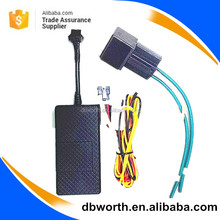 GPS bus Tracking System Gps Based multiple tracking device vehicle gps tracker Security System
