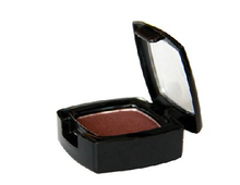LSLR Top Show Good Quality Hot Red Eye Shadow