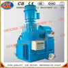 /product-detail/smokeless-and-simple-operation-hospital-medical-waste-incinerator-60429932598.html