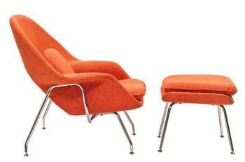 Eero Saarinen Womb Chair Buy Eero Saarinen Womb Chair Womb Chair And Ottoma