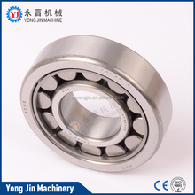 cylindrical roller bearing NU 305 EW , needle loom spare parts