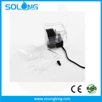 High quality aleas chemical air pump