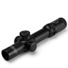 Wholesale 1-6x28 First Focus Plane FFP IRG Night Vision Riflescope