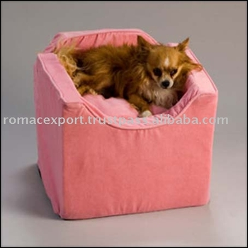 Snoozer Luxury Lookout Pet Seats