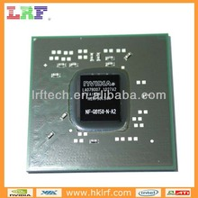 ew system nviidia GPU chipset NF-G6150-N-A2