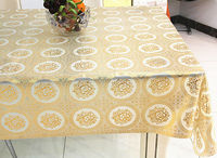 Wedding Decoration Table Cloth