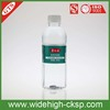 GTS Drinking Natural Water 380ml 2-Year Shelflife ISO Qualified Water
