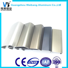 professional sandblasting/anodinzing/poweder coating/ electrophoresis/ and painted prototype