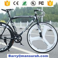 top end 10inch street racing half pipe bike with taiwan rubber tyre for sale