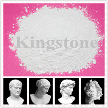 Kingstone Brand Hot Sale Calcined Hemihydrate Plaster Low Gypsum Price