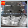 Aluminum Circle 1100 1050A From 20