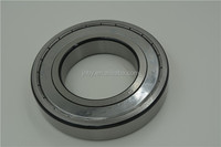61903 deep groove ball bearings skf bearing
