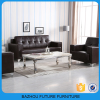 new design modern living room picture of sofa on wholesale