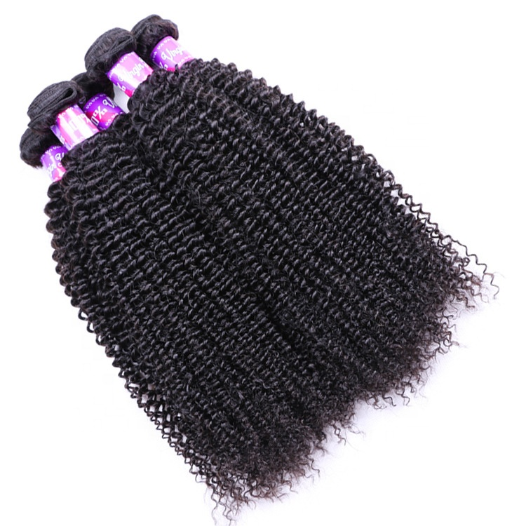 Best Price Wholesale Virgin Malaysian <strong>Hair</strong> Kinky curly Malaysian <strong>Hair</strong>