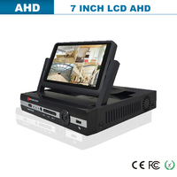 4ch h264 hd dvr manual cctv mobile dvr